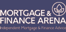 Mortgage & Finance Arena Ltd