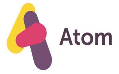 Digital Mortgages from Atom Bank