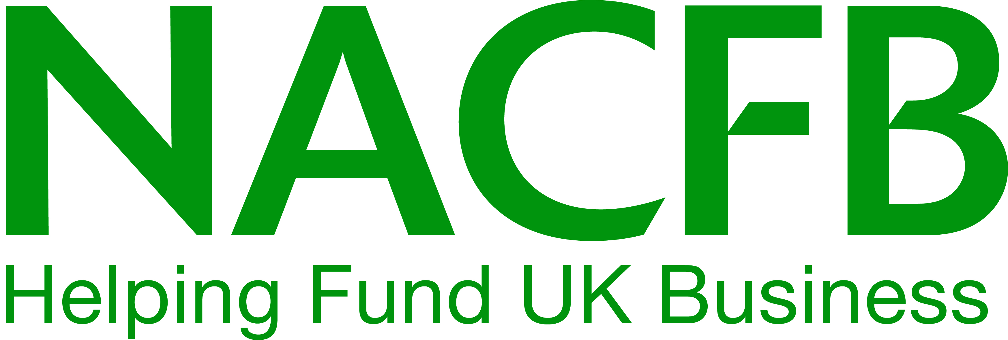Mortgage & Finance Arena are members of the National Association for Commercial Finance Brokers