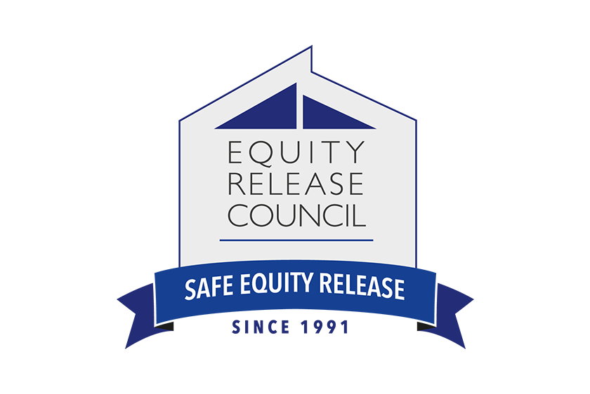 We are now Members of the Equity Release Council